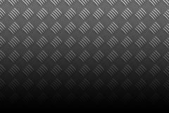 Metal tiles texture background Stock Images