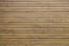 Metal timber wall Royalty Free Stock Photo