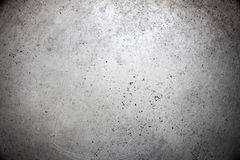 Metal vintage background texture royalty free stock photography