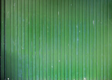 Metal Wall Background Royalty Free Stock Images
