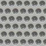 Metal wall fiction (Seamless texture). This is seamless illustration. It means you can place a sample side by side and repeat it infinitely or use it as material royalty free illustration
