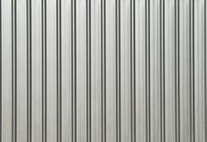 Metal Wand Stockbilder