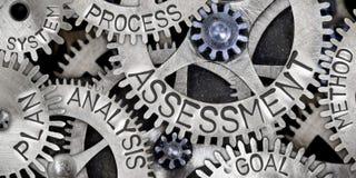 Free Metal Wheel Concept Stock Photography - 103760422