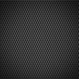 Metal wire mesh Stock Photos