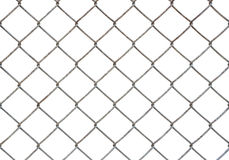 Free Metal Wire Mesh Royalty Free Stock Photography - 82695947