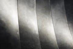 Metal002 Fotografía de archivo