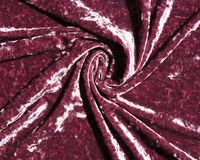 Metalic fabric texture. Background design Stock Photos