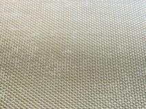 Metalic grid texture pattern background Stock Image