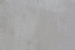 Metalic surface Stock Image