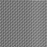 Metalic texture Royalty Free Stock Image