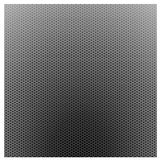Metalic Texture. Metallic Texture  background design Stock Photo