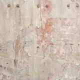 Metalic wall. Background or texture Stock Images