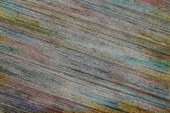 Metalized surface, abstract textured background Stock Image