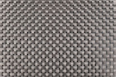 Metalized vinyl texture background Royalty Free Stock Photography