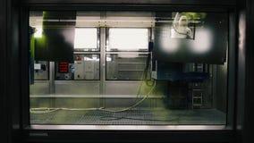 metall零件工业喷漆  股票录像