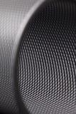 metall предпосылки Стоковое Изображение RF