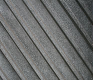 metall предпосылки Стоковые Изображения RF
