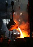 Metall stockfotos