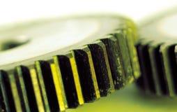 Metall lizenzfreie stockfotografie