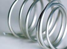Metall stockbilder
