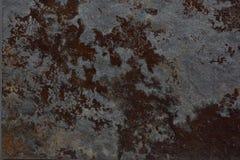Metall lizenzfreies stockfoto