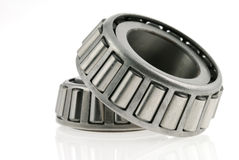 Metall bearing Stock Photos
