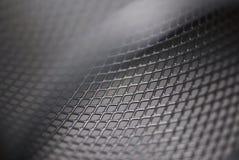 Metall Hintergrund stockbild