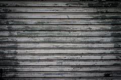 metall rostade textur Fotografering för Bildbyråer