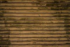 metall rostade textur Arkivfoto