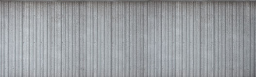 Metall täfelt Beschaffenheit stockbild
