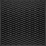 Metall texture background. Stock Image