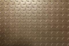 Metall verlässt Hintergrund Stockbilder