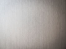 Metallaluminiumbeschaffenheit Stockfoto