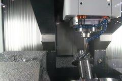 Metallarbeits stockbild