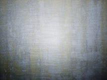 Metallbeschaffenheit lizenzfreie abbildung