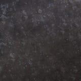Metallbeschaffenheit Lizenzfreies Stockfoto