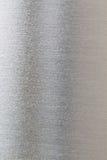Metallbeschaffenheit Lizenzfreie Stockbilder