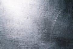 Metallbeschaffenheit Stockbild