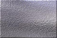 Metallbeschaffenheit stockfoto