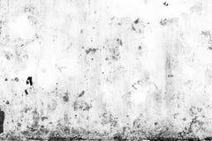 Metallbeschaffenheit mit Staubkratzern und -sprüngen Strukturiertes backgroun Lizenzfreies Stockbild