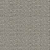 Metallbeschaffenheitshintergrund Stockfoto