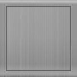 Metallbeschaffenheitshintergrund vektor abbildung