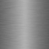 Metallbeschaffenheitshintergrund Lizenzfreie Stockfotografie