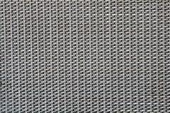 Metallblatt-Auszugshintergrund Lizenzfreies Stockbild