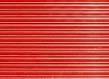 Metallblendenverschlüsse Lizenzfreies Stockfoto