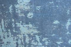 Metalldörrtextur royaltyfri bild