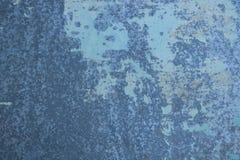 Metalldörrtextur arkivfoto