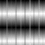 Metalldiamantplatte stock abbildung