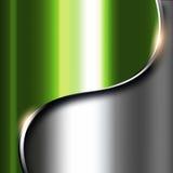Metalldunkelheitshintergrund Stockbilder