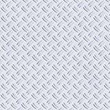 Metallfußbodenhintergrund Stockfotos